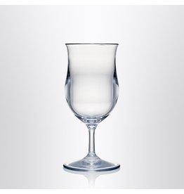 Strahl New Pinot / Wine / Pina Colada DESIGN+