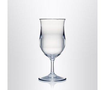 New Pinot / Wine / Pina Colada DESIGN+