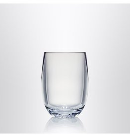 Strahl DESIGN+ OSTERIA BORDEAUX Stemless 13oz.