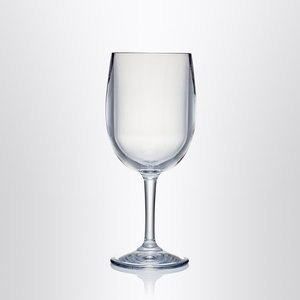 Strahl DESIGN+ CLASSIC WINE GLASS