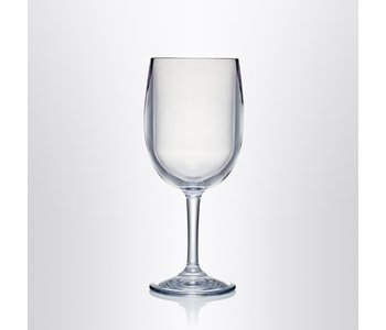 DESIGN+ CLASSIC WINE GLASS