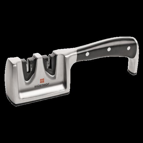 Wusthof WUSTHOF 2-Stage Knife Sharpener