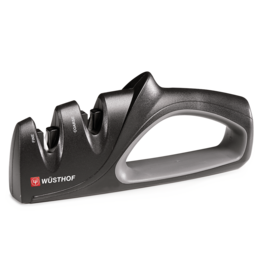 Wusthof WUSTHOF Knife Sharpener Two Stages