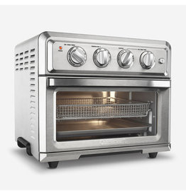 Cuisinart Toaster oven with air fryer CUISINART