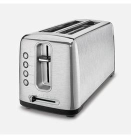 Cuisinart Toaster CUISINART Artisan long slot