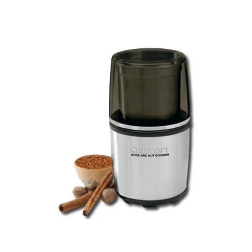 Cuisinart Spice Grinder CUISINART