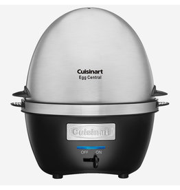Cuisinart Egg Cooker CUISINART