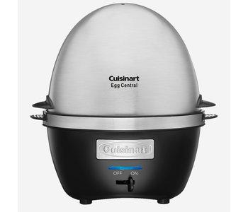 Egg Cooker CUISINART