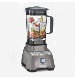 Cuisinart Blender HURRICANE PRO 3.5 hp
