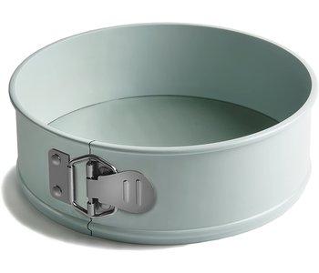 JAMIE OLIVER Spring Form Pan