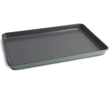 JAMIE OLIVER Baking Tray/Pan