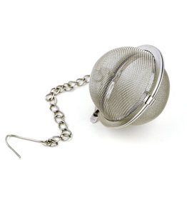 RSVP Tea Infuser Mesh Ball 2""
