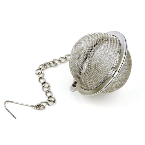 """RSVP Tea Infuser Mesh Ball 2"""""""