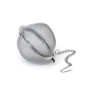 """RSVP Tea Infuser Mesh Ball 2.5"""""""