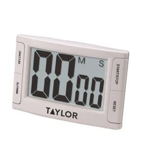 Taylor Timer TAYLOR Jumbo Readout