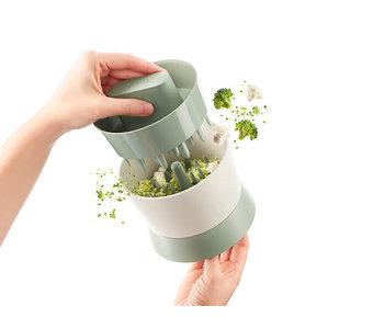 LEKUE Veggie Ricer