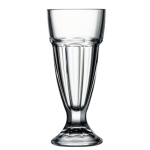 Browne Soda glass 300mL 10 oz