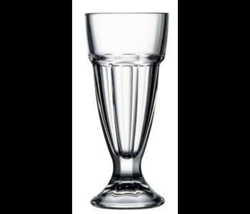 Soda glass 300mL 10 oz