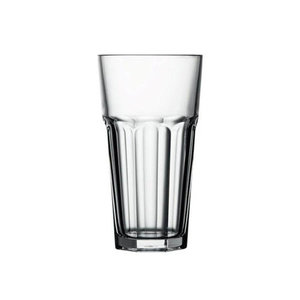 Browne Smoothie / Iced Tea Glass 650mL 22oz