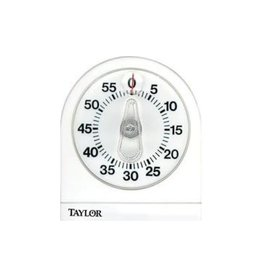 Danica TAYLOR Long Ring Magnifying Timer