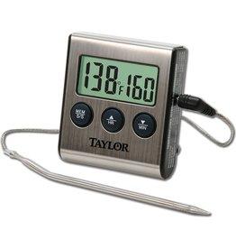 Danica Taylor Digital Probe Thermo