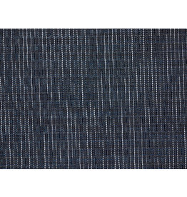 Chilewich Placemat Honeycomb NAVY