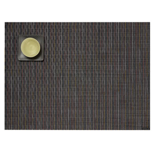 Chilewich Placemat Honeycomb FIESTA