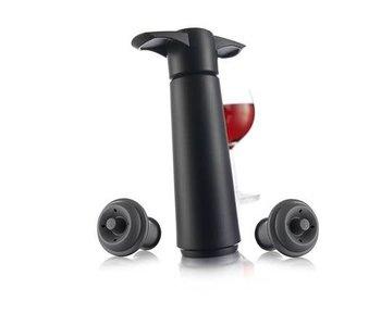 Wine saver set VACUVIN