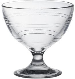 ICM GIGOGNE clear cup
