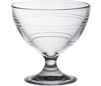 GIGOGNE dessert cup