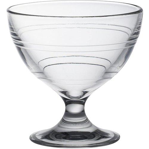 Duralex GIGOGNE dessert cup