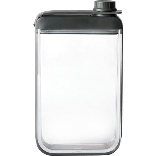 RABBIT RABBIT Discreet Flask