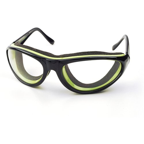 RSVP Onion Goggles Black