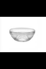 ICM Bowl stackable 9cm LYS FRANCE