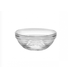 ICM Bowl stackable 9cm LYS FRANCE