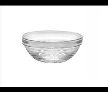 Bowl stackable 9cm LYS FRANCE