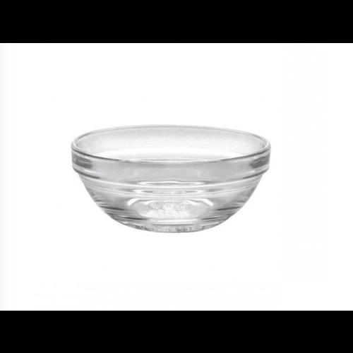 Duralex Bowl stackable 9cm LYS FRANCE