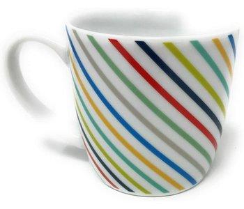 Mug Jubilee