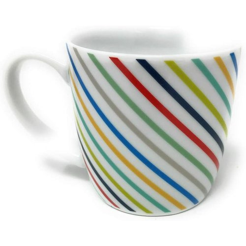 Now Designs Mug Jubilee