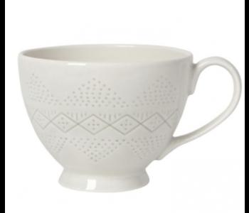Mug Adorn Cloud