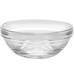 ICM Bowl stackable 6cm LYS FRANCE