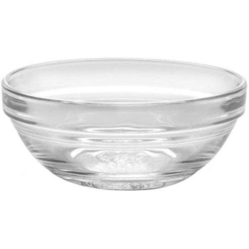 Duralex Bowl stackable 6cm LYS FRANCE