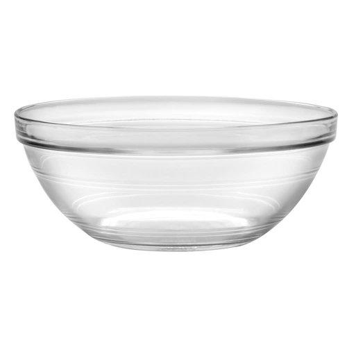 Duralex Bowl stackable 23 cm LYS FRANCE