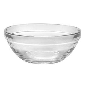 Duralex Bowl stackable 14cm LYS FRANCE