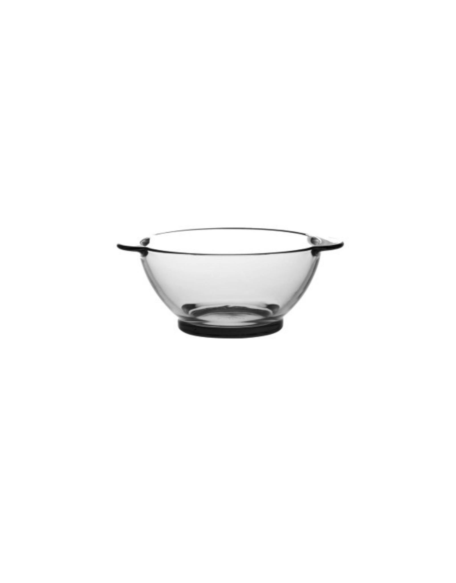 ICM Bowl earred 510mL LYS FRANCE