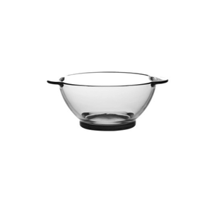 Duralex Bowl earred 510mL LYS FRANCE
