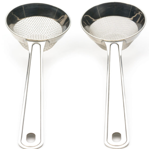 RSVP Mini Sifter