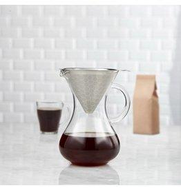 ICM Coffee drip set 1.2L COLUMBIA