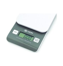 Browne CDN DIGITAL PRECISION SCALE ProAccurate