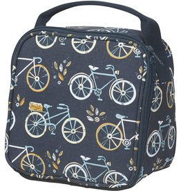 Danica LET'S DO LUNCH BAG SWEET RIDE